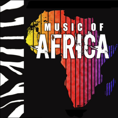 african-music-licensing
