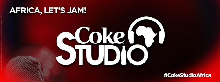 coke-studio-africa