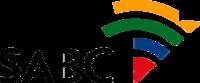 200px-SABC_TV