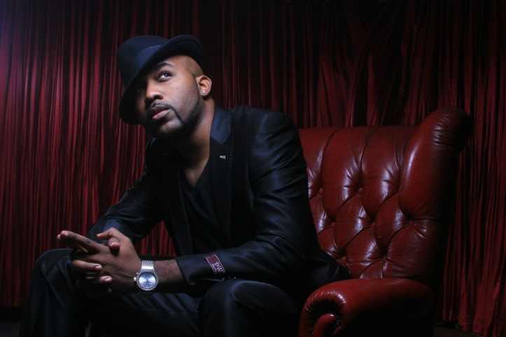 banky-w-richest-african-musician