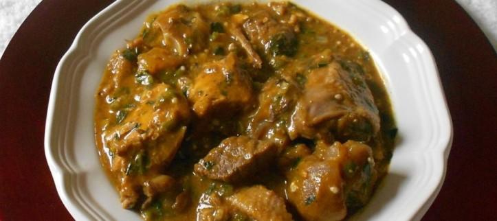 0ogbono-soup_1-954x426