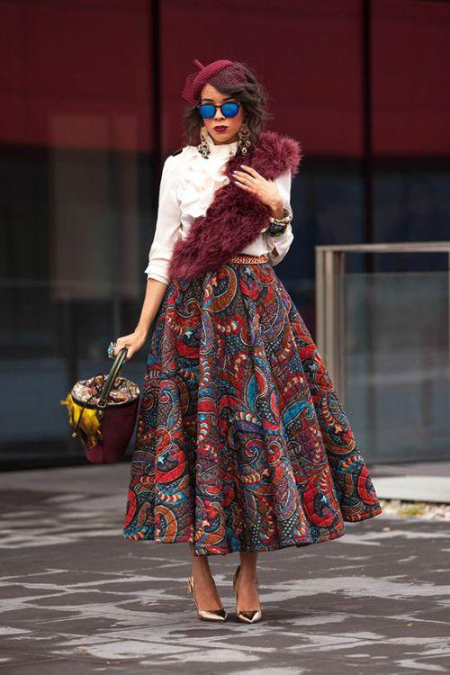 african-print-maxi-skirt-1