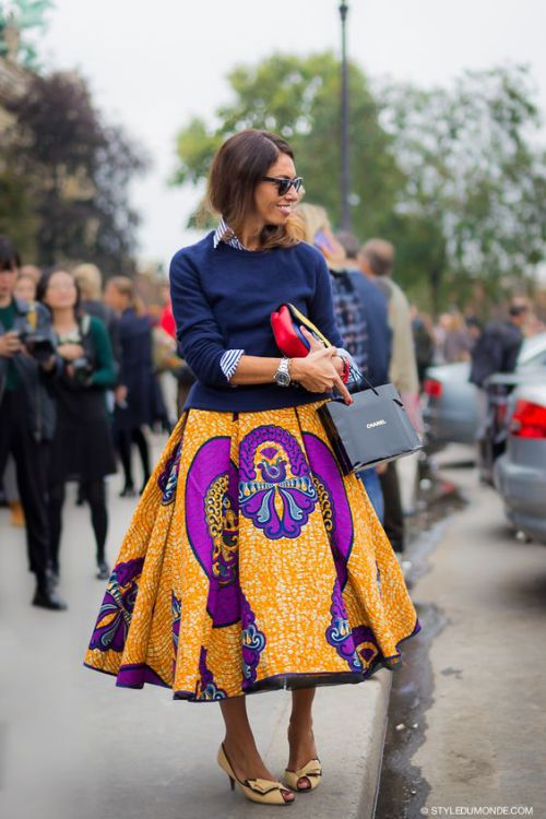 african-print-maxi-skirt-2