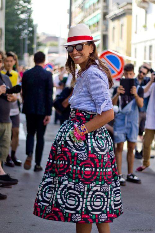 african-print-maxi-skirt-3
