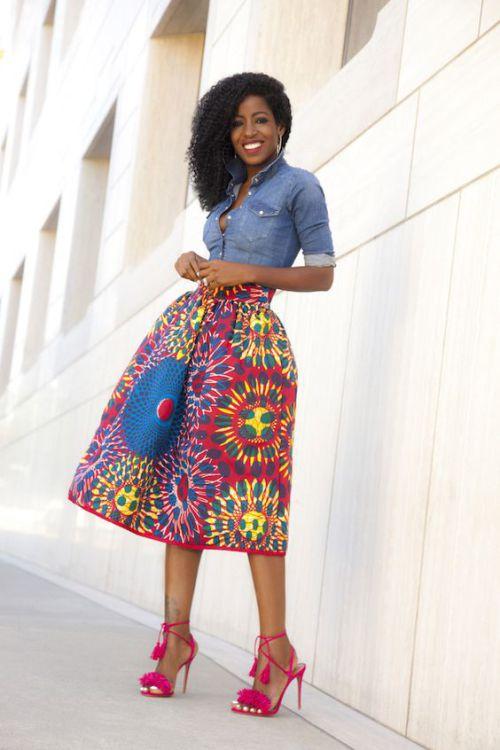 african-print-maxi-skirt-5