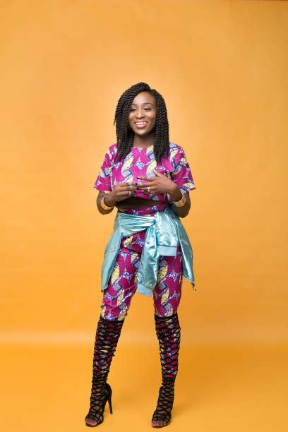 Aramide-resized-3