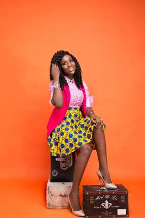 Aramide-resized