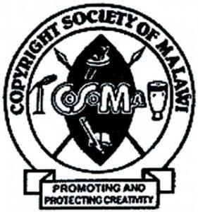 Cosoma-281x300