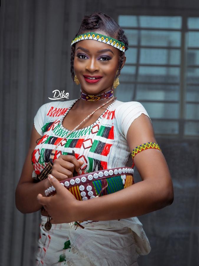 fulani-beauty-shoot-diko-kingsley-photography-bellanaija-june-20161IMG_3989_