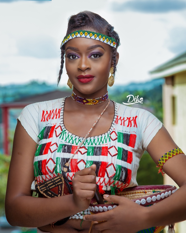 fulani-beauty-shoot-diko-kingsley-photography-bellanaija-june-20161IMG_4026_
