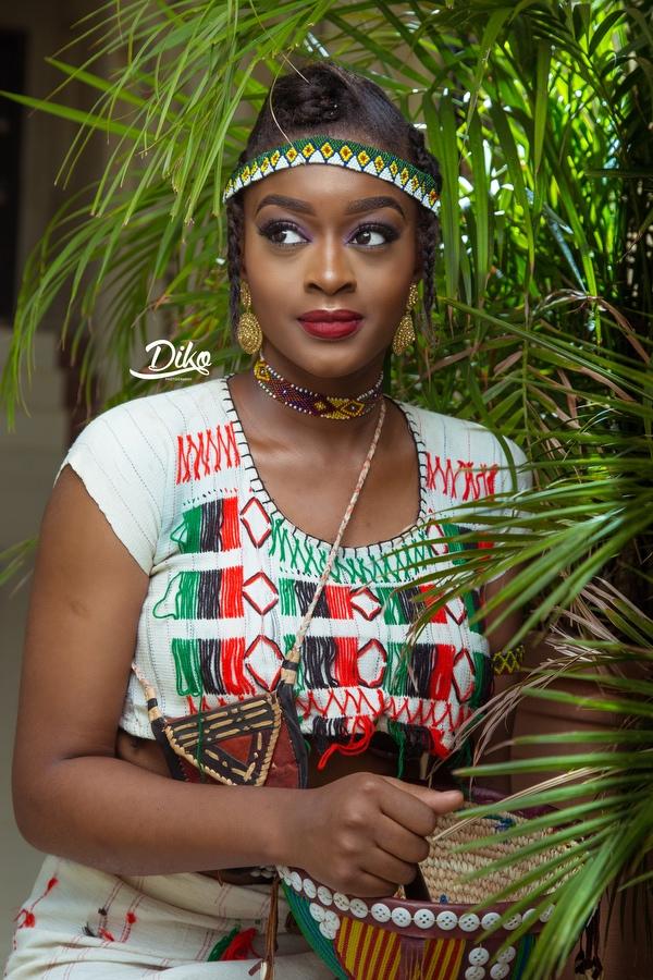 fulani-beauty-shoot-diko-kingsley-photography-bellanaija-june-2016IMG_4064_