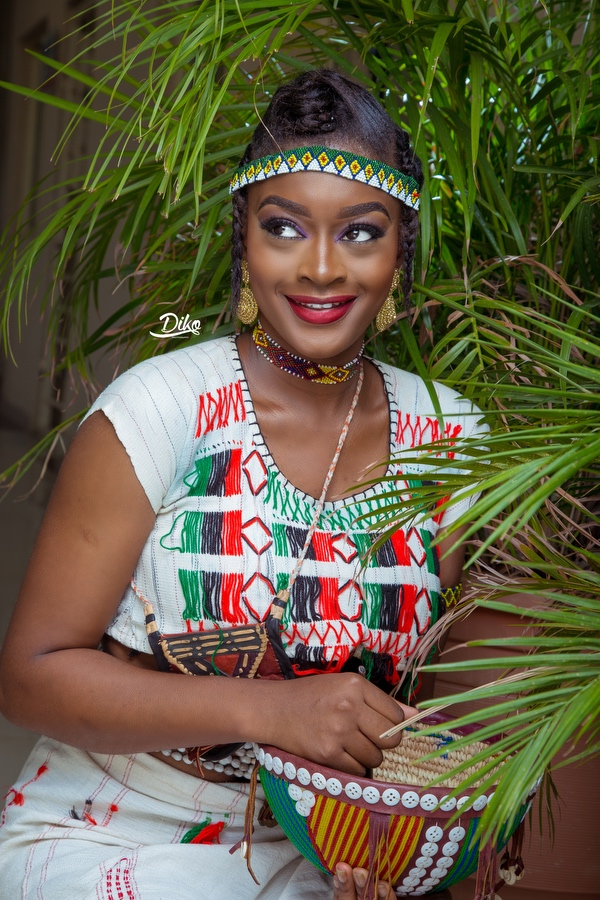 fulani-beauty-shoot-diko-kingsley-photography-bellanaija-june-2016IMG_4072_