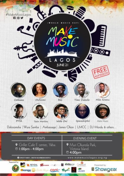 Make-Music-Lagos-Flyer-V2-1-600x851-1-423x600