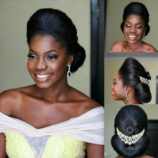 Most-Beautiful-Girl-In-Lagos-Tourism-2016-21