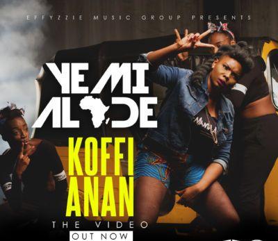 Yemi-Alade-Koffi-Anan-Video-Poster
