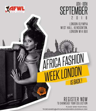 Africa-Fashion-Week-London-2016-1-