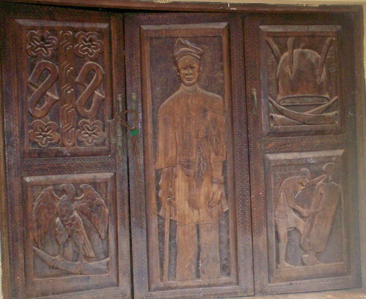 Carved_Door