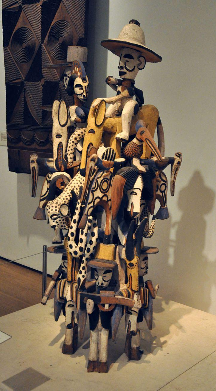 Complex_sculpture_Nigeria_BM_Af1954_23_522_img02