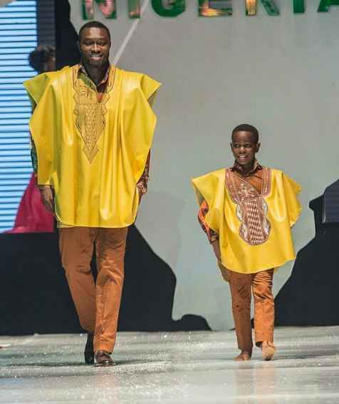 Detachable-Agbada-at-AFWN2016.-highlights-on-Bellafricana