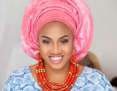 gele-beautician-chic-2
