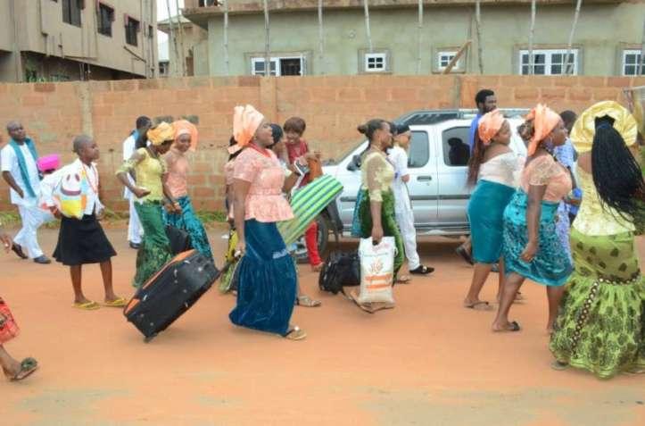 idu-uno-in-Igboland