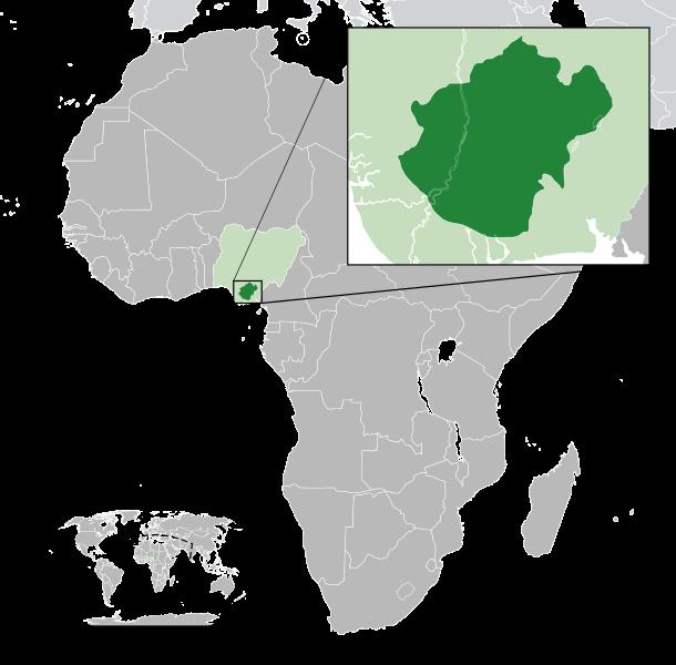 Igbo_Community_in_Nigeria_and_Africa.svg