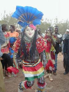 igbomasquerade2