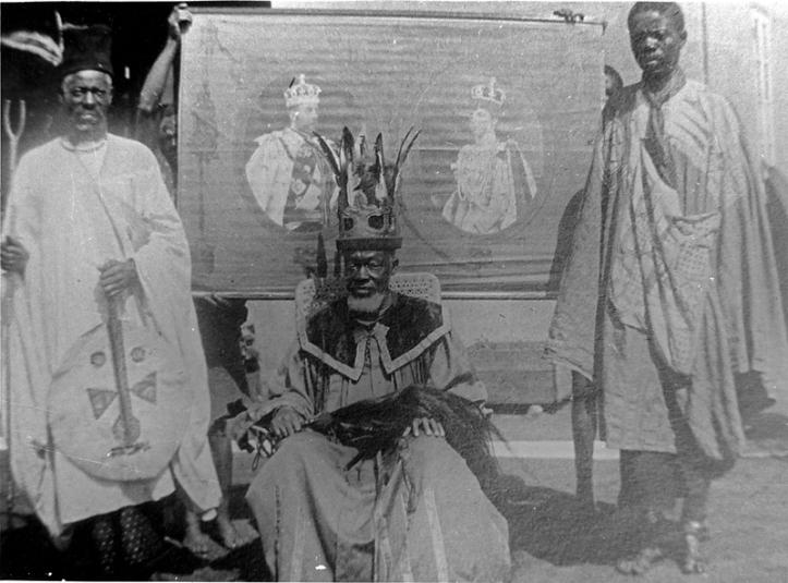 okosi-I-19132