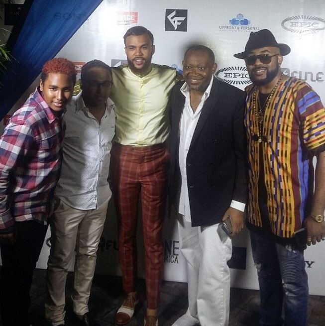 An-Evening-with-Jidenna-BellaNaija-003