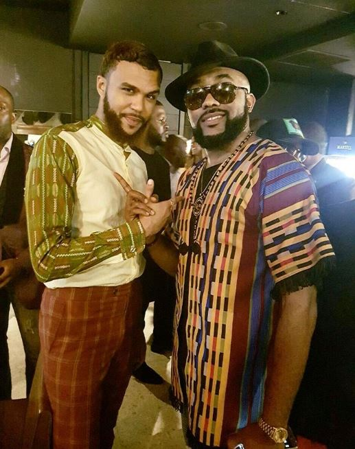 An-Evening-with-Jidenna-BellaNaija-004