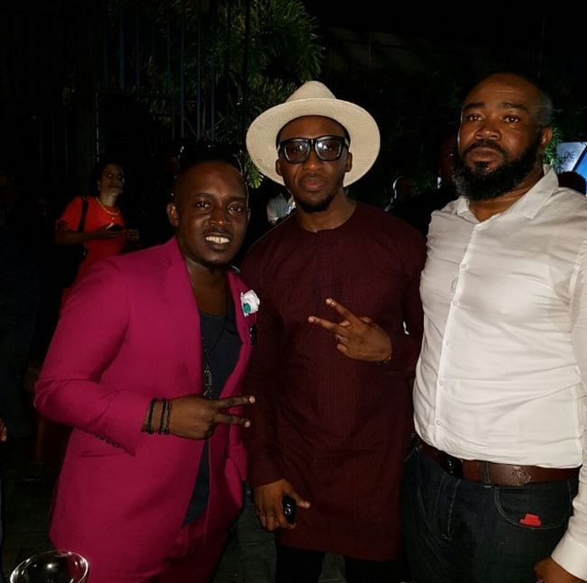 An-Evening-with-Jidenna-BellaNaija-006