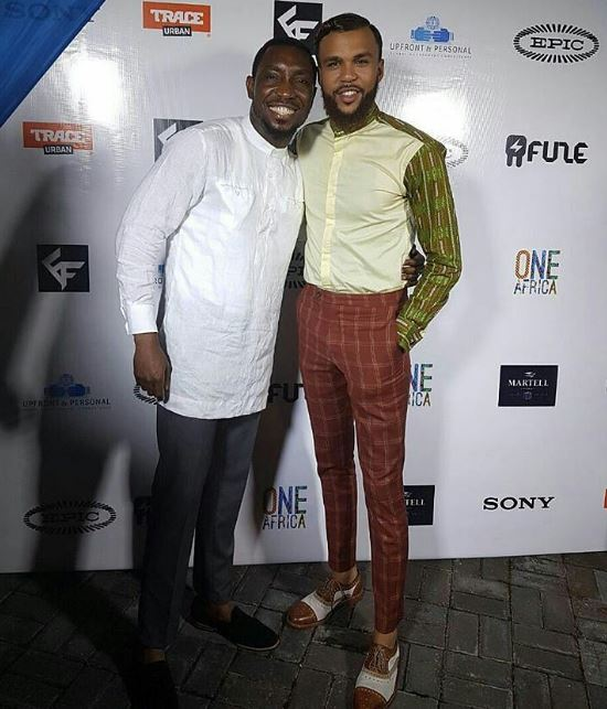 An-Evening-with-Jidenna-BellaNaija-008