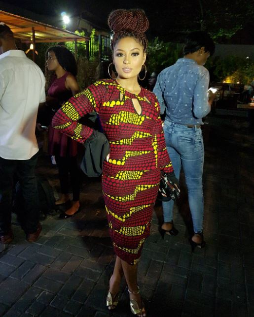 An-Evening-with-Jidenna-BellaNaija-009