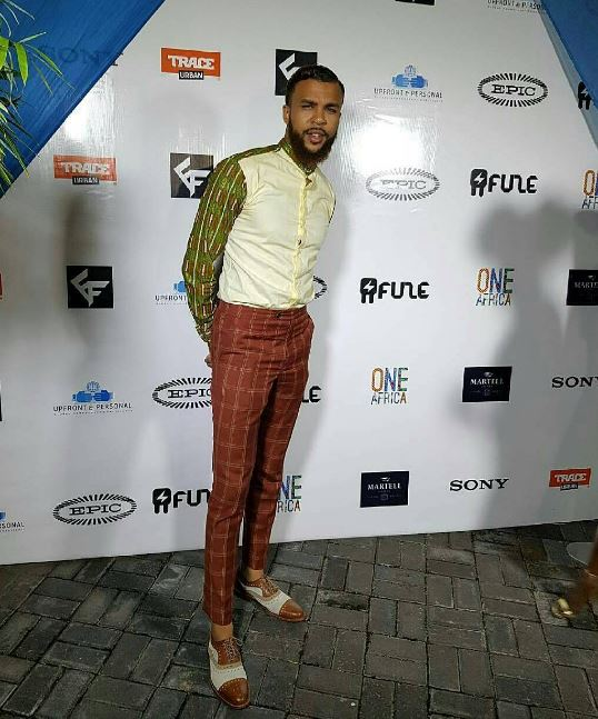 An-Evening-with-Jidenna-BellaNaija-010