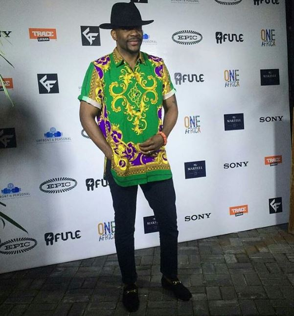 An-Evening-with-Jidenna-BellaNaija-012