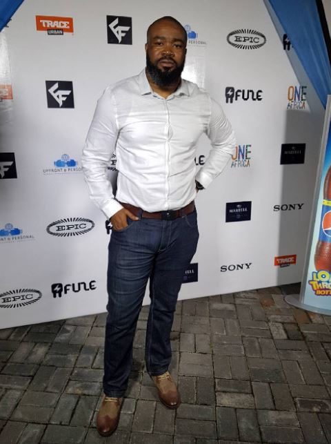 An-Evening-with-Jidenna-BellaNaija-016