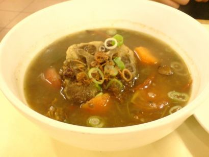 1306413261.Oxtail-soup.jpg
