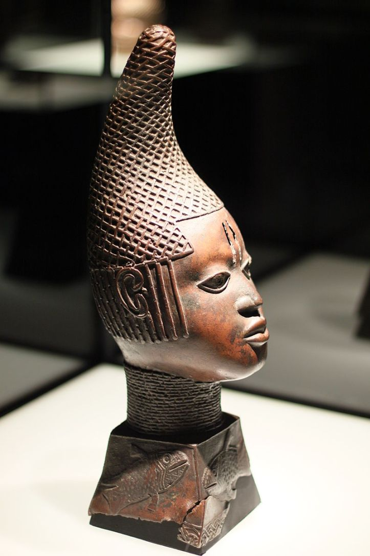 800px-afrikaabteilung_in_ethnological_museum_berlin_29