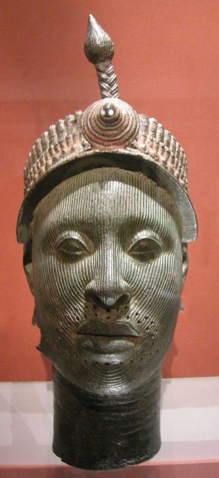 800px-arte_yoruba_nigeria_testa_da_ife_12-15mo_secolo