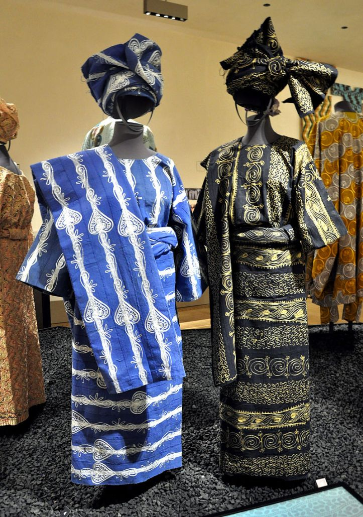 african_lace_vlm_83