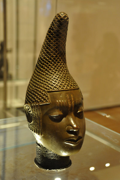 Benin_Queen_Mother_Head.jpg