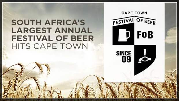 cape-town-festival-of-beer
