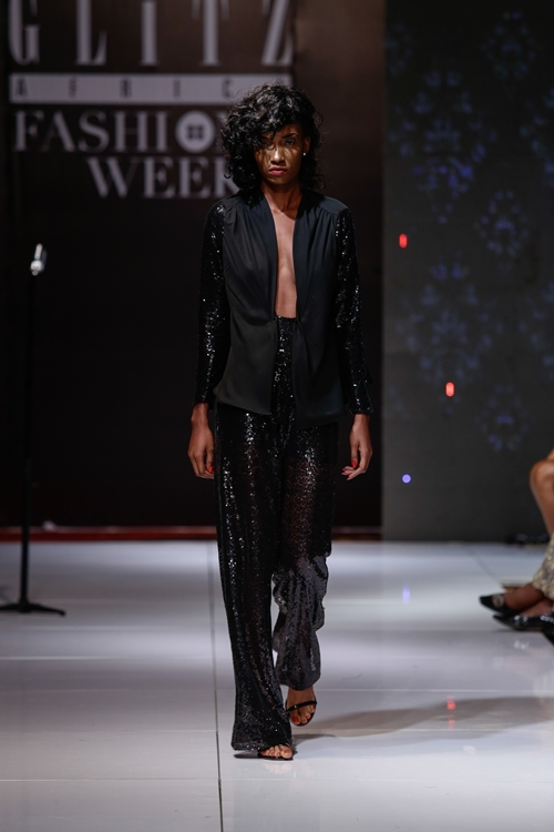 gentric-styles-glitz-africa-fashion-week-fashionpolicenigeria-6