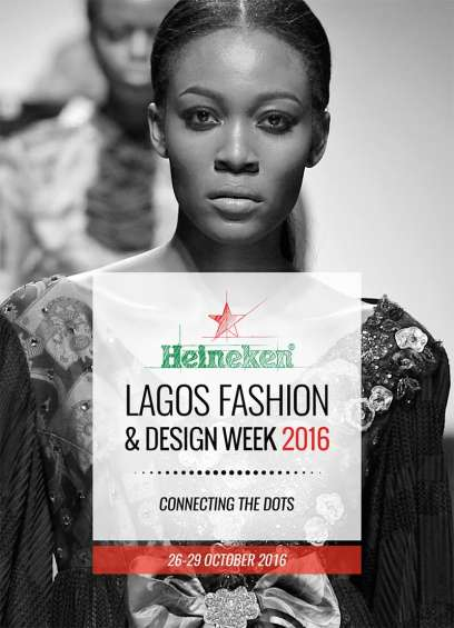 heineken-lagos-fashion-design-week-2016-1