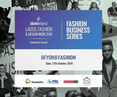 heineken-lagos-fashion-design-week-2016