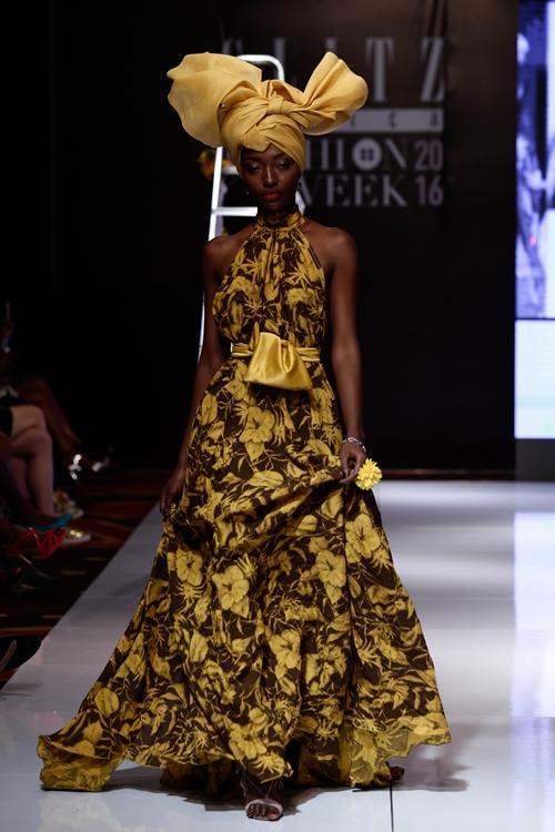 Lumiere-Couture-Glitz-Africa-Fashion-Week-Fashionpolicenigeria-1-1.jpg