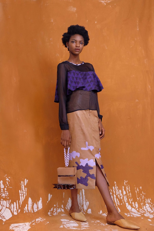 maki-oh-intrinsic-and-nuanced-fall-winter-2016-collection-fashionpolicenigeria-12