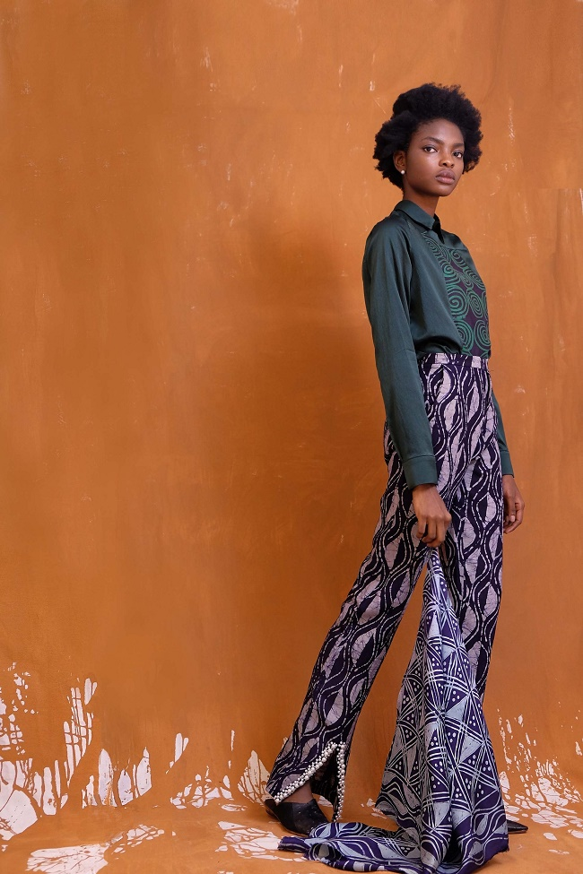 maki-oh-intrinsic-and-nuanced-fall-winter-2016-collection-fashionpolicenigeria-20