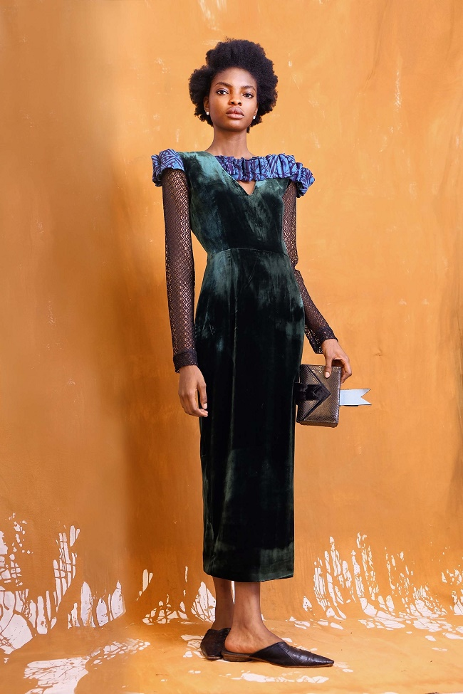 maki-oh-intrinsic-and-nuanced-fall-winter-2016-collection-fashionpolicenigeria-22