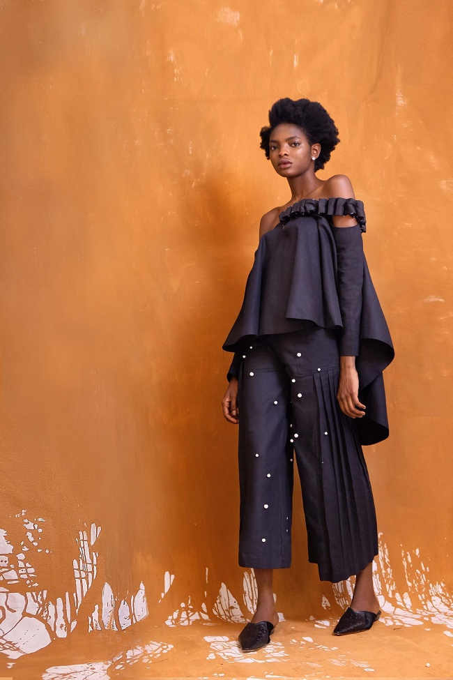 maki-oh-intrinsic-and-nuanced-fall-winter-2016-collection-fashionpolicenigeria-24-2